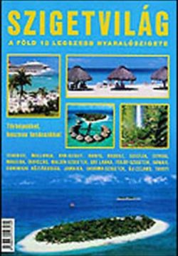 szigetvilág